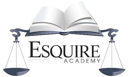 Esquire Academy